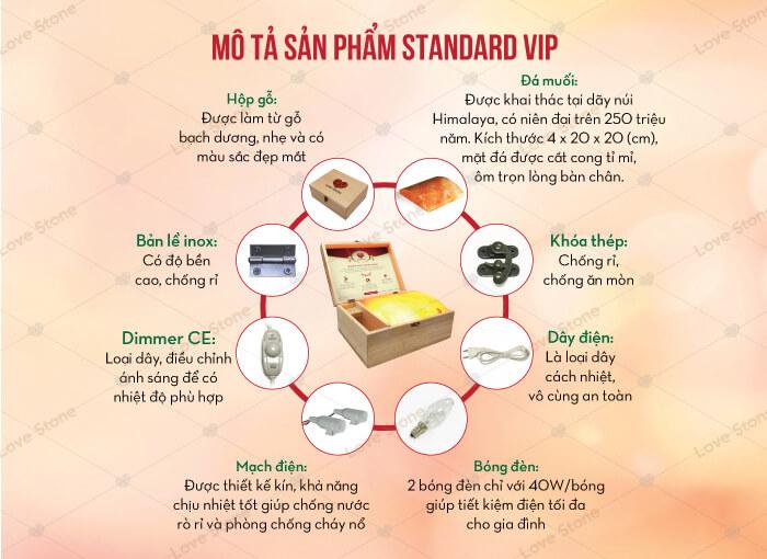 mo-ta-san-pham_StandardVIP