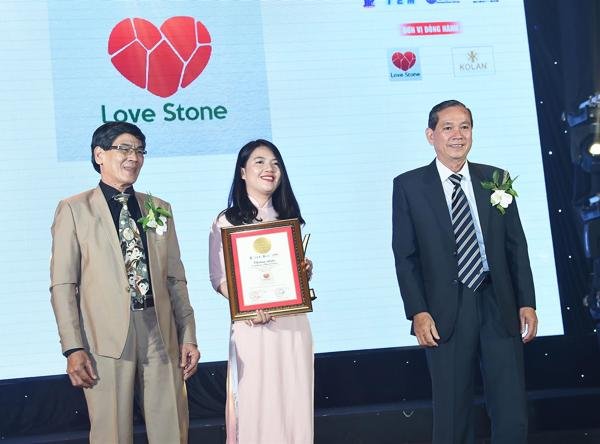 lovestone-excellentbrand_1
